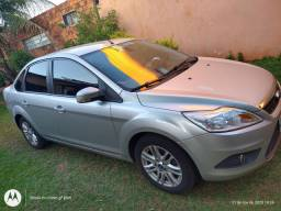 Ford Focus 2011/11 completo