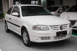 Volkswagen Gol 1.0 2014 Zerado