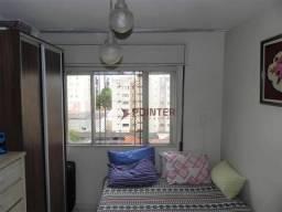 Apartamento de 03 Quartos c/Suíte - Centro de Goiânia