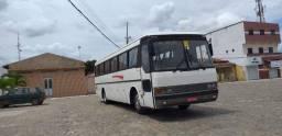 Vendo ônibus O371R