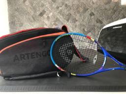 Kit Tenis