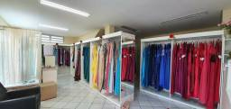 Loja de vestidos