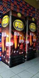 Cervejeira hussmann Gordinho's Beer