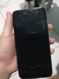 IPhone 6 plus retirar peças