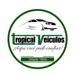 As melhores opções estão na Tropical Veículos!!!