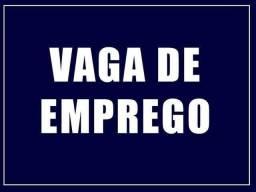 Título do anúncio: VAGA - Aplicador de Insulfilm Automotivo  Com Experiencia / somente com exp