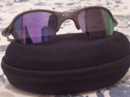 Óculos Oakley novo