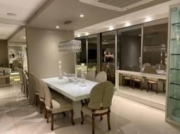 GL- Excelente Apartamento Alto padrão - Boa Viagem