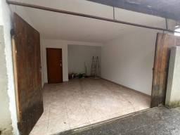 Título do anúncio: Casa duplex - 02 quartos - Alto da Serra