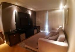 Título do anúncio: Apartamento - Jardim Satélite - Residencial Rafaela - 108m² - 3 Dormitórios.