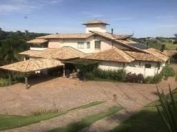 Título do anúncio: Carta de crédito Casas, Terrenos, Fazendas , Sítios, Lotes e Chácaras.