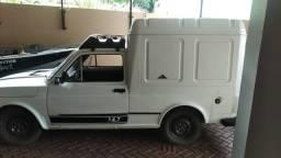 Vendo Fiat 147!