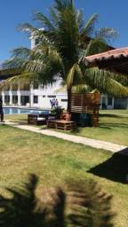 EDW- Ideal para investir na Praia de Tamandaré
