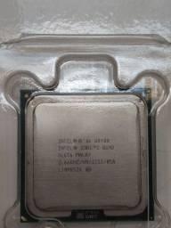 Processador Intel Core 2 Quad Q8400