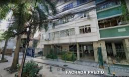 Apartamento à venda com 2 dormitórios em Flamengo, Rio de janeiro cod:899605