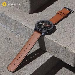 Amazfit GTR 47mm (10x SEM JUROS)