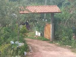 Título do anúncio: Chácara à venda no bairro Zona Rural, em Munhoz