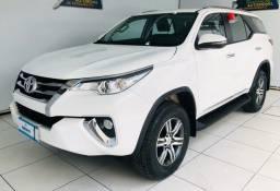 Toyota Hilux Sw4 Srv 7L 2019 Transferência+Tanque+IpvaGrátis!/ 81 99661.6284 Talita