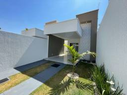 Título do anúncio: setor Três Marias - Goiânia - GO casa