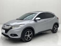 Título do anúncio: Honda HR-V HR-V Touring 1.5 TB 16V 5p Aut.