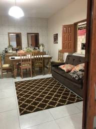 Guaibim Ba - Casa para alugar