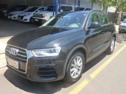 Título do anúncio: Audi / Q3 1.4 Tfsi Attraction S-Tronic