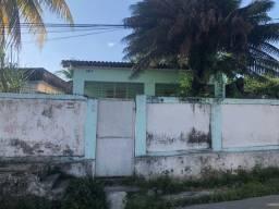 Título do anúncio: Casa em São Lourenço da Mata