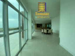 Título do anúncio:  Apartamento Na Casa do Morro ,400m² ,Praia de São Marcos ,5 Suítes