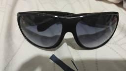 Óculos Hang Loose unissex