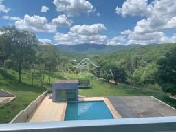 Título do anúncio: Sítio em Condomínio Quintas do Rio Manso - Brumadinho