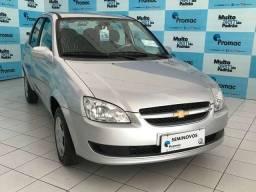 Título do anúncio: Chevrolet Classic  Life/LS 1.0 VHC FlexP. 4p