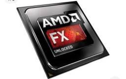 AMD FX 4300 Black Edition