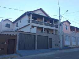 Casas em Guanhaes