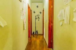 Título do anúncio: Casa à venda no bairro Jardim das Flores, em Araras