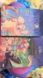 Livros Bazar