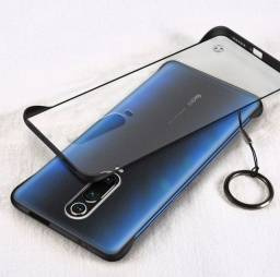 Capa Case Realme 7 5G / V5 5G