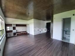 Apartamento para locação no Max Haus de 1 dormitório