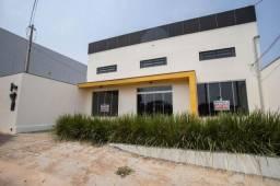 8024 | Galpão/Barracão para alugar em JD BRASÍLIA, MARINGÁ