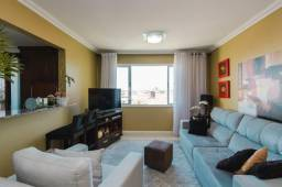 Apartamento à venda com 3 dormitórios em São geraldo, Porto alegre cod:9930546