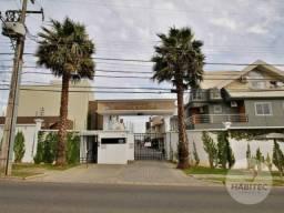 Casa à venda com 4 dormitórios em Santo inácio, Curitiba cod:6039