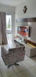 Apartamento Residencial / Glória
