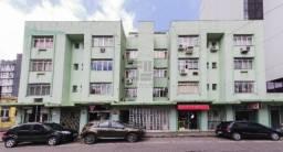 Escritório para alugar em Centro, Pelotas cod:3991