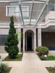 Apartamento à venda com 3 dormitórios em Jardim estoril, Bauru cod:AP00798