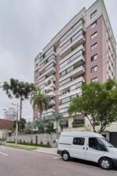 Apartamento para alugar com 1 dormitórios em Centro, Curitiba cod:23066001