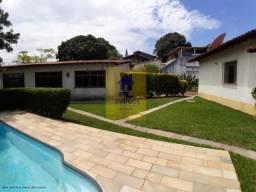 Casa para Venda em São Pedro da Aldeia, Praia Linda, 3 dormitórios, 1 suíte, 4 banheiros,