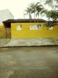 Casa para Venda em Itanhaém, Santa Júlia