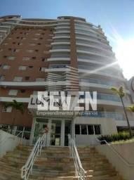 Apartamento à venda com 3 dormitórios em Jardim panorama, Bauru cod:6692