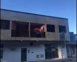 Apartamento com 1 quarto para venda, no bairro Funcionários