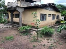 Casa com quintal, a venda no bairro Vila dos Técnicos
