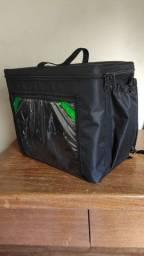 Título do anúncio: Bag nova 17 litros